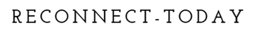 Reconnect-Today Logo